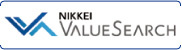 nikkei_value_search